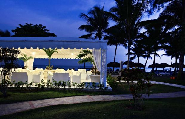 фотографии Grand Bahia Principe San Juan изображение №4