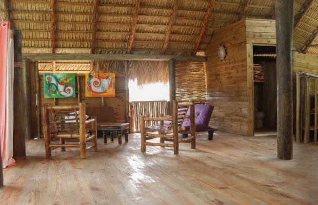 фото Cabarete Maravilla Eco Lodge & Beach (ex. Casa Maravilla) изображение №34