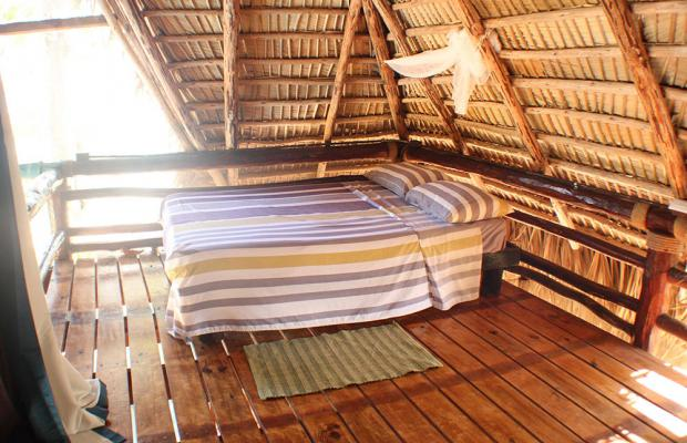 фото Cabarete Maravilla Eco Lodge & Beach (ex. Casa Maravilla) изображение №14