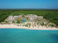 Secrets Cap Cana Resort & Spa (ex. Secrets Sanctuary Cap Cana), 5*