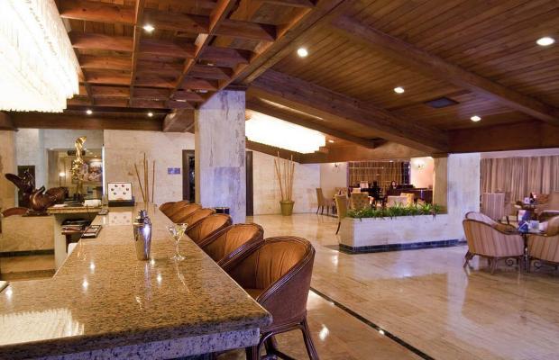 фото отеля Dominican Fiesta Hotel & Casino изображение №45