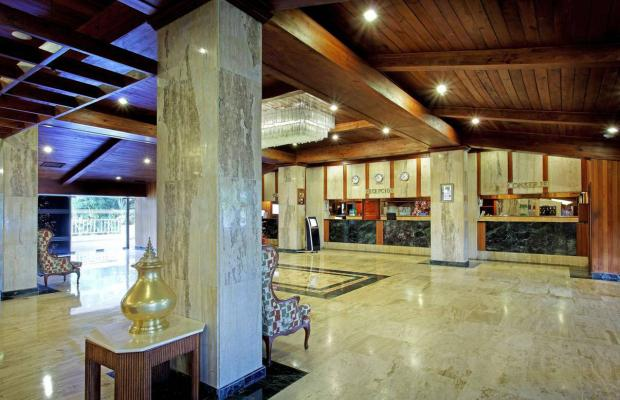 фото Dominican Fiesta Hotel & Casino изображение №14