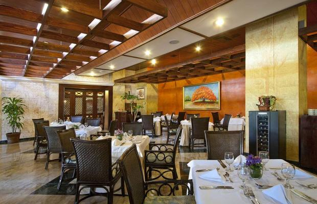 фото Dominican Fiesta Hotel & Casino изображение №2