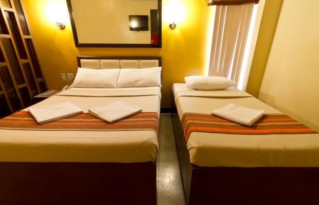 фотографии отеля Express Inn - Mactan Hotel изображение №27