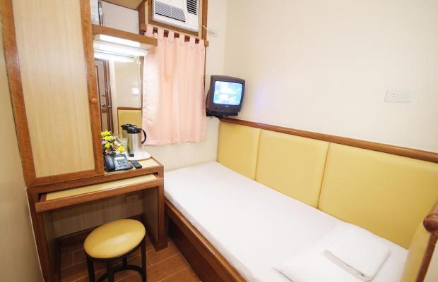 фотографии Kabayan Hotel Pasay изображение №24