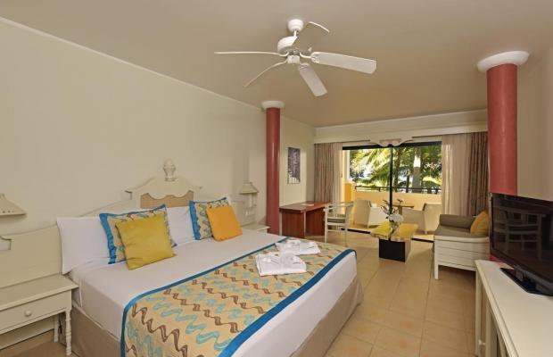 фото отеля Iberostar Costa Dorada изображение №17
