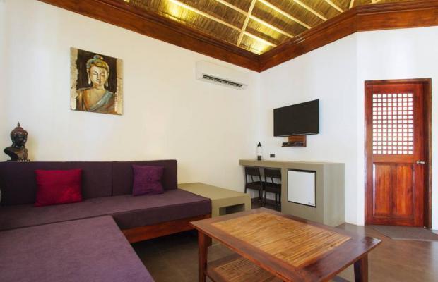 фото отеля Villa Kasadya изображение №9