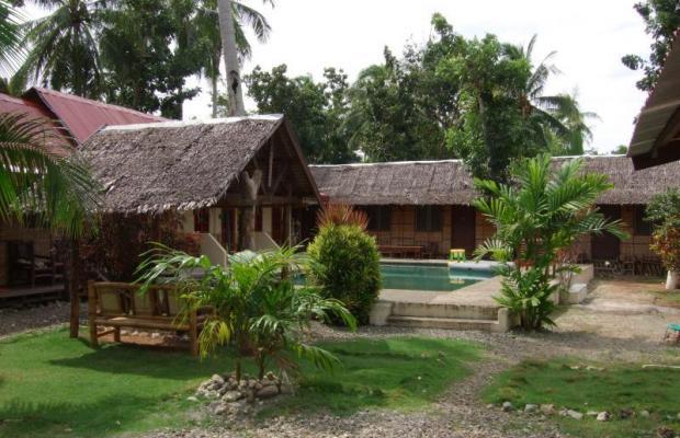 фотографии Bohol Wonderlagoon Resort изображение №8