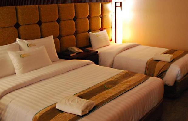 фото M Chereville Hotel изображение №18