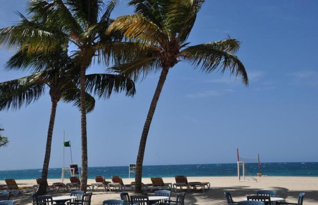 фотографии Puerto Plata Village Caribbean Resort & Beach Club изображение №16