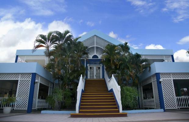 фото отеля Puerto Plata Village Caribbean Resort & Beach Club изображение №5