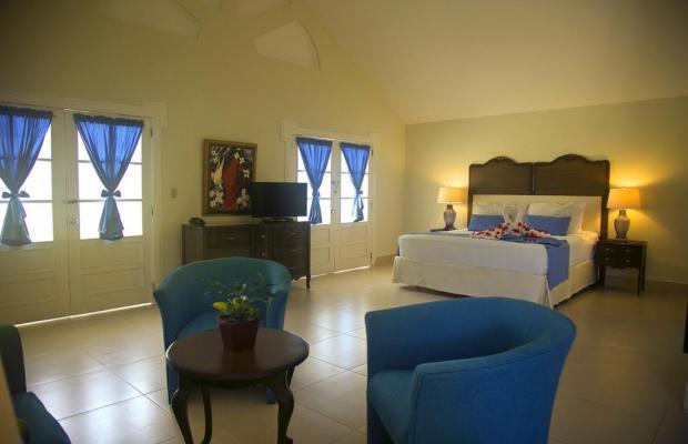 фотографии отеля Puerto Plata Village Caribbean Resort & Beach Club изображение №3
