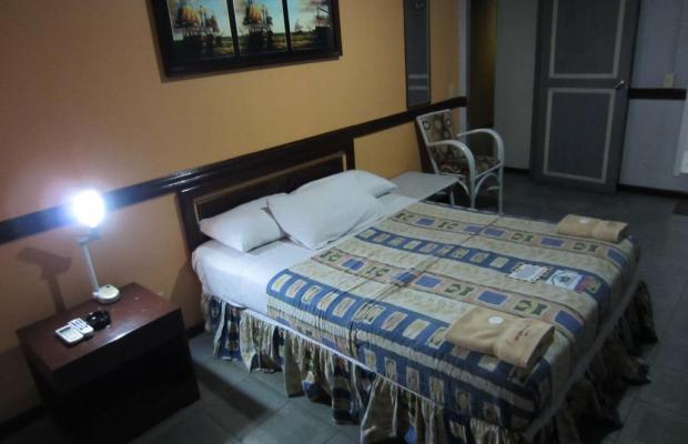 фотографии The Southern Cross Hotel Manila изображение №16