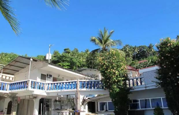 фото Paradise Resort & Dive Center изображение №22