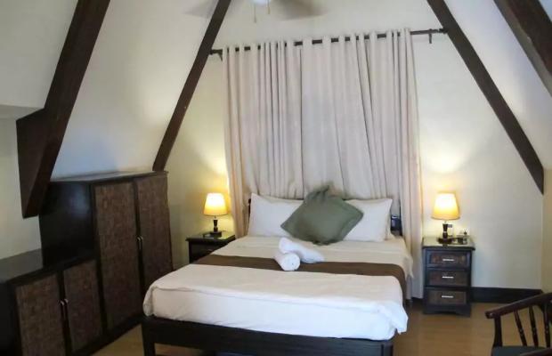 фотографии отеля Utopia Resort and Spa изображение №43