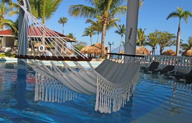 фотографии отеля Cofresi Palm Beach & Spa Resort (ex. Sun Village Resort & Spa) изображение №7