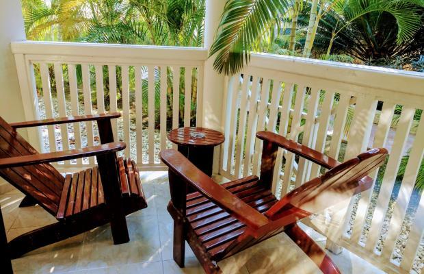 фото отеля Lifestyle Holidays Vacation Resort (ex. Hacienda Crown Residence Suites) изображение №9