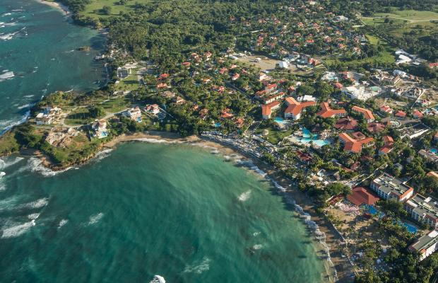 фотографии Lifestyle Holidays Vacation Resort (ex. Hacienda Crown Residence Suites) изображение №4