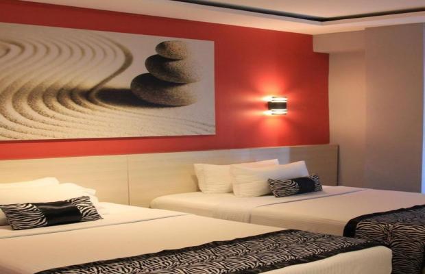 фото отеля Sumo Asia Hotels - Davao изображение №5