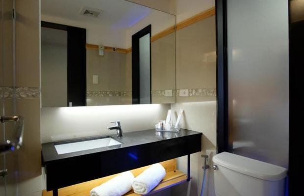 фотографии Cuarto Hotels изображение №12