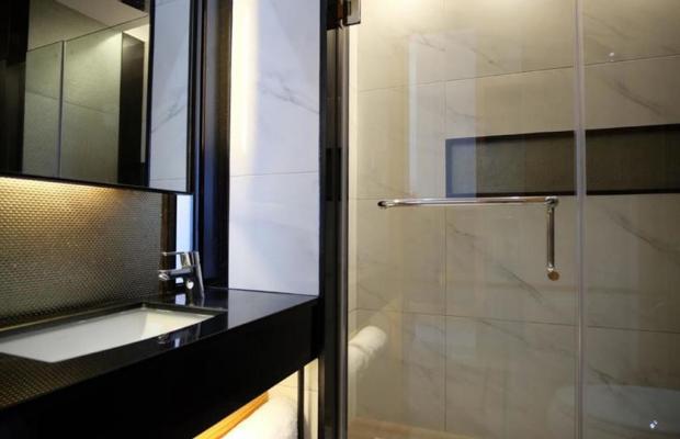 фото отеля Cuarto Hotels изображение №9