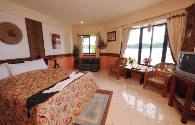 фотографии отеля Puerto Nirvana Resort изображение №3