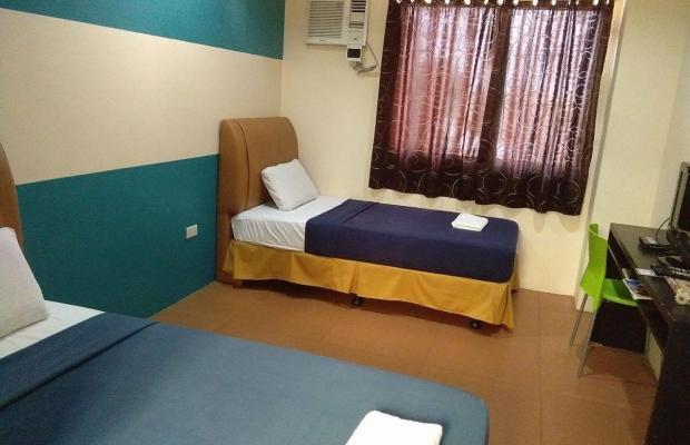 фотографии North Zen Hotel Basic Spaces изображение №8