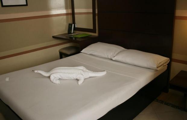 фотографии Sampaguita Suites Jrg изображение №16