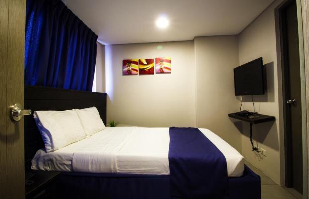 фото отеля Jade Hotel and Suites изображение №33