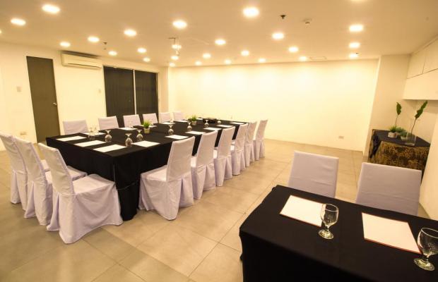 фото отеля Jade Hotel and Suites изображение №13