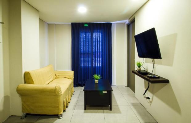 фото отеля Jade Hotel and Suites изображение №5