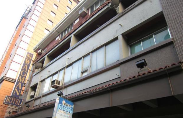 фото отеля Swagman изображение №1