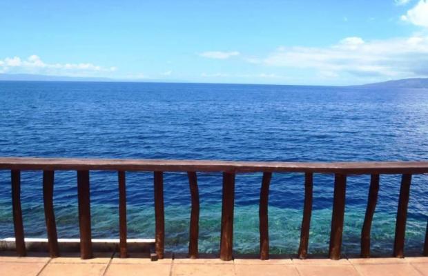 фото отеля Panglao Kalikasan Dive Resort изображение №9