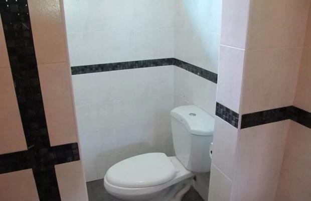 фотографии отеля The Manor at Puerto Galera изображение №19