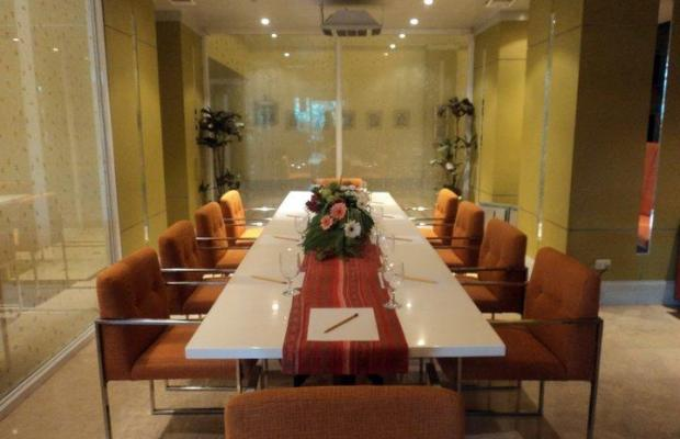 фото отеля The Royal Mandaya Hotel изображение №21