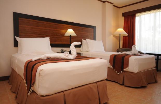 фото отеля Hotel Tropika изображение №29