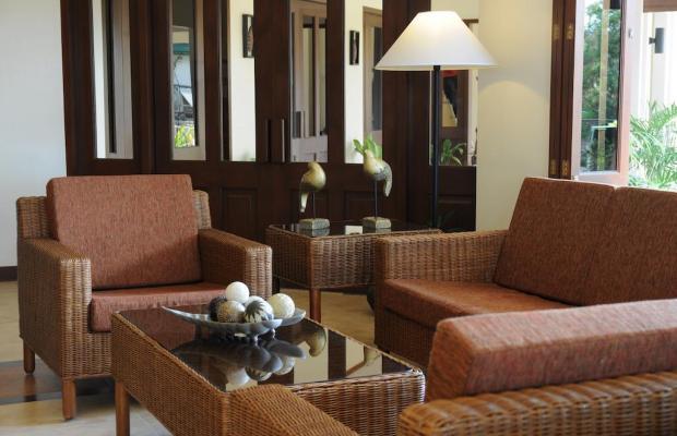 фотографии Hotel Tropika изображение №16