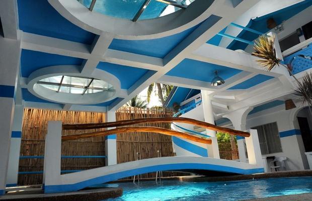 фото отеля Sunny Beach Resort (ex. Puerto Galera Beach Club) изображение №17