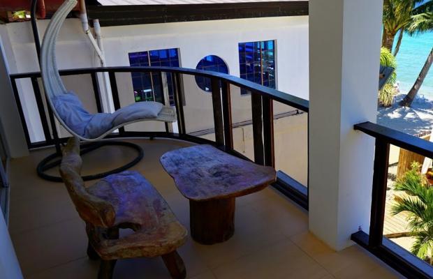 фотографии отеля Sunny Beach Resort (ex. Puerto Galera Beach Club) изображение №7