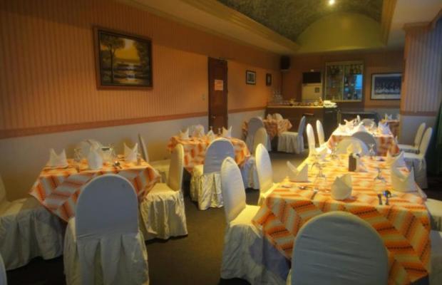 фотографии отеля Orange Grove Hotel изображение №19