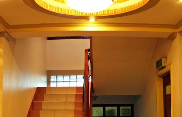 фотографии Orange Grove Hotel изображение №12