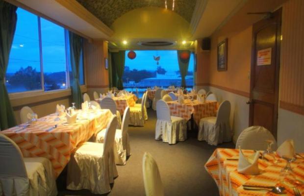 фотографии Orange Grove Hotel изображение №8