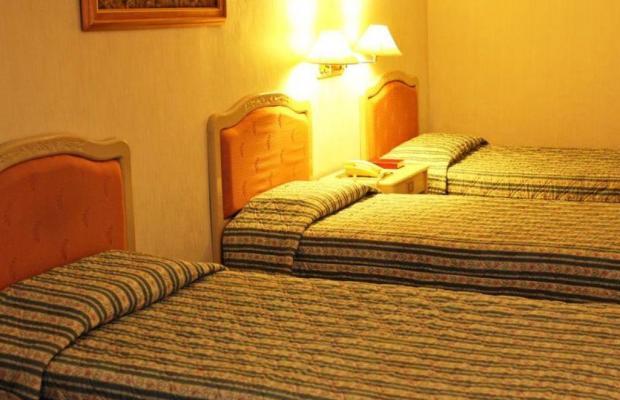 фото Orange Grove Hotel изображение №2