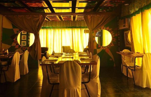 фото отеля Ponce Suites Gallery Hotel изображение №25