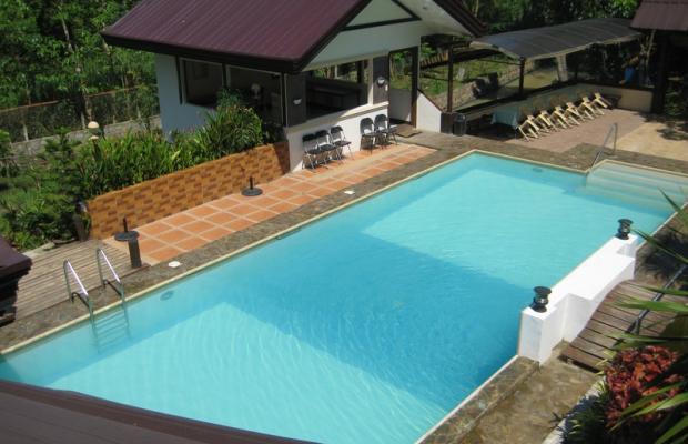 фото Davao Eagle Ridge Resort изображение №18