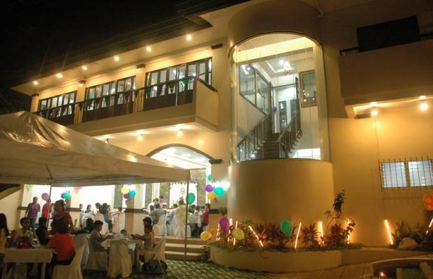 фотографии Davao Eagle Ridge Resort изображение №16