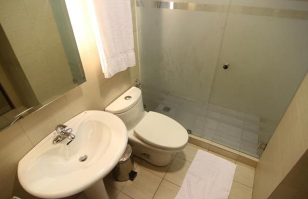 фото LPI Centre Residences изображение №6