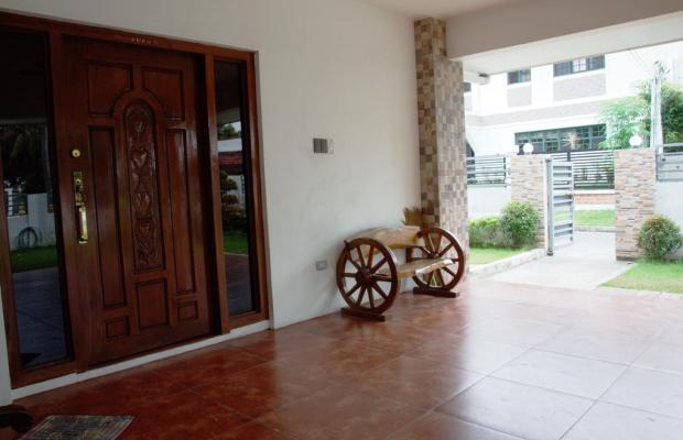 фото Casa Amiga Dos изображение №14