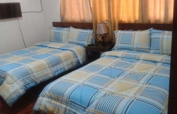 фотографии Casa Amiga Dos изображение №4
