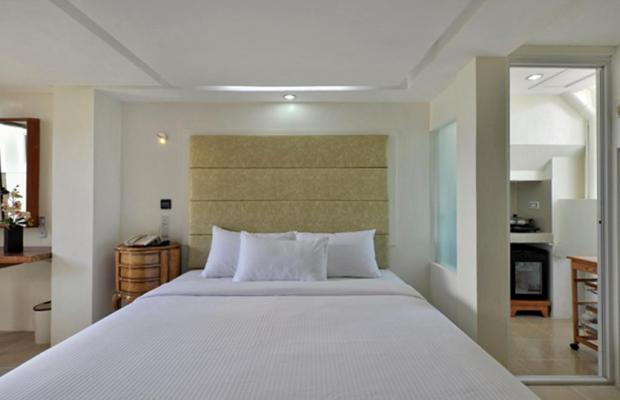 фотографии отеля Wellcоme Hotel изображение №15